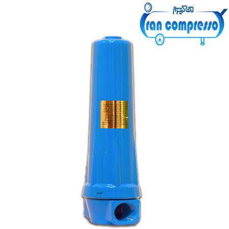 میکروفیلتر کمپرسورb60