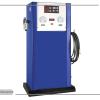 قیمت دستگاه پمپ باد نیتروژن