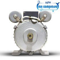 الکتروموتور 2 اسب